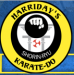 Harriday's Karate & Fitness